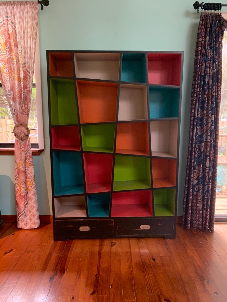 used locking glass gun cabinet for sale in melbourne letgo rh us letgo com